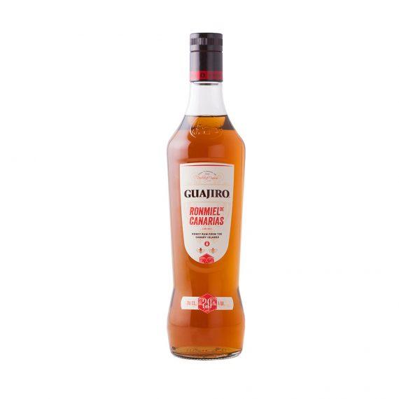 Guajiro Honingrum 20%